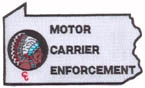 City Police J M