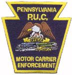 City Police P